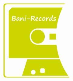 Bani-Records